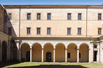 Sacchetti Sassetti School